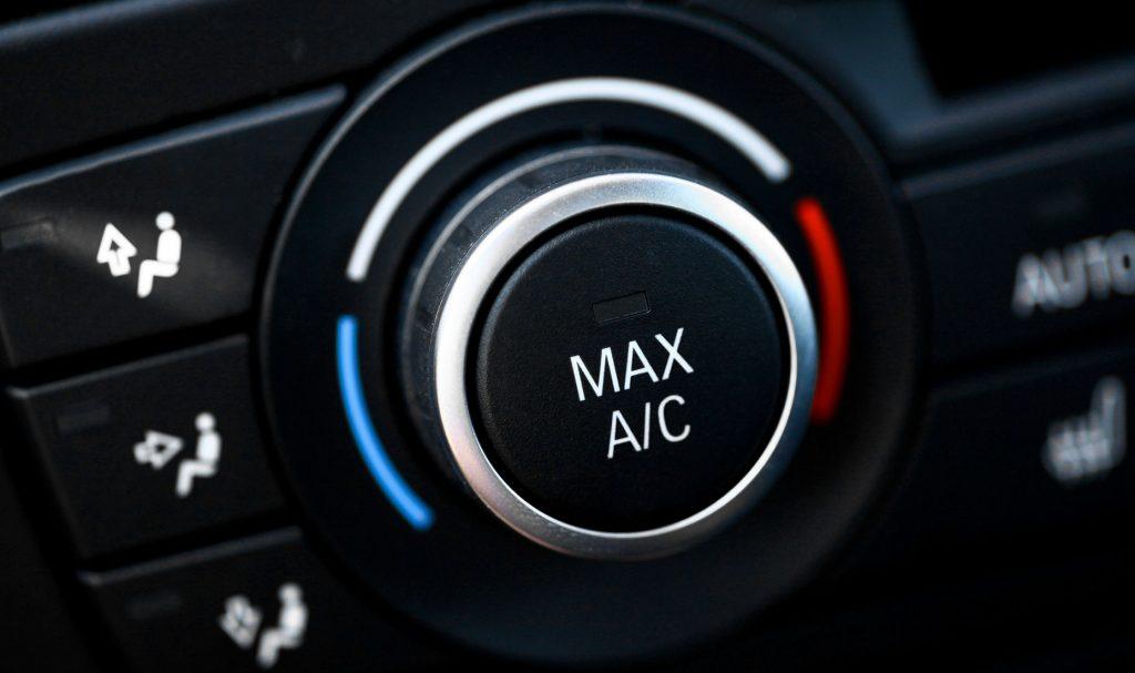 servizio climatizzatori Torino