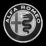 eurorevisioni-revisione-auto-alfa-romeo-torino-150x150