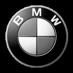 eurorevisioni-revisione-auto-bmw-torino-150x150